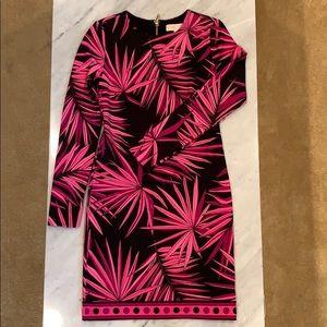 Sexy Michael Kors dress